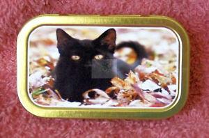 Cats-Cutie-Cat-b-1-amp-2oz-Tobacco-Storage-Tins