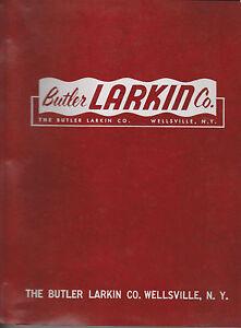1968-BUTLER-LARKIN-CO-CATALOG-WELLSVILLE-NY
