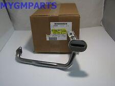 Genuine GM Oil Pick-Up 24505569