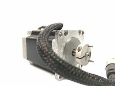 VEXTA PK268-E2.0A DC Schritmotor --------620