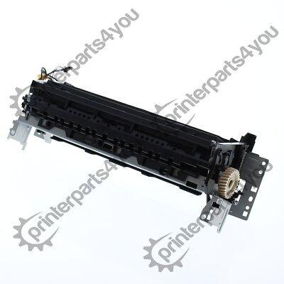 Fuser Maintenance kit Renewed LJ Pro M402 // M403 // M426 // M427 series 110V
