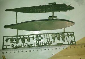 1-1300-IJN-Japanese-battleship-Yamato-model
