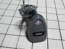 Symbol Ds4308 Sr00007zzww Handheld Usb Barcode Scanner 15314010500099