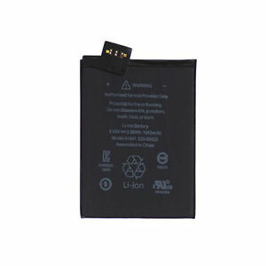 Internal-Replacement-Battery-for-iPod-Touch-5th-Generation-A1421