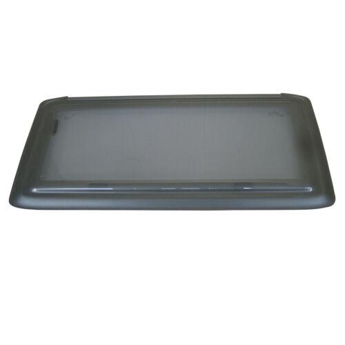 Polyplastic Finestra in Acrilico Modello 4.28 FEUG