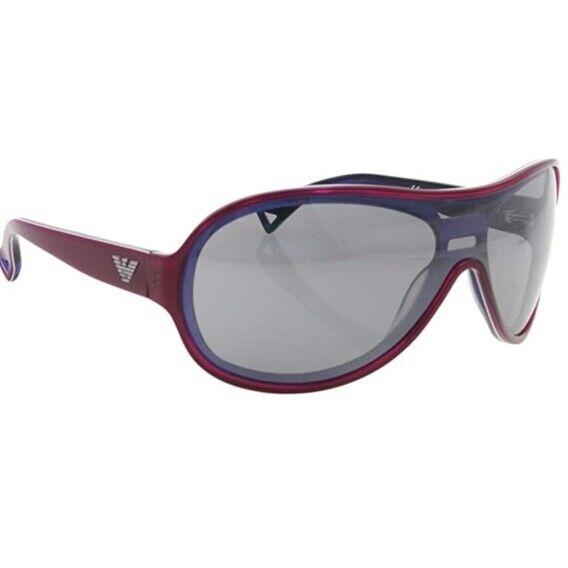 Emporio Armani Unisex Sunglasses New! Authentic! Retail
