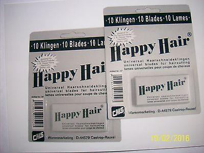 Scelta dei capelli Schneider TAGLIACAPELLI macchina Tagliacapelli dispositivo Bart Schneider # 42613