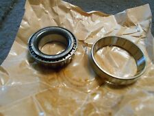 NOS 1978 - 1980 FORD FIESTA WHEEL BEARING ASSEMBLY D8RZ-1225-A NEW ORIGINAL FORD
