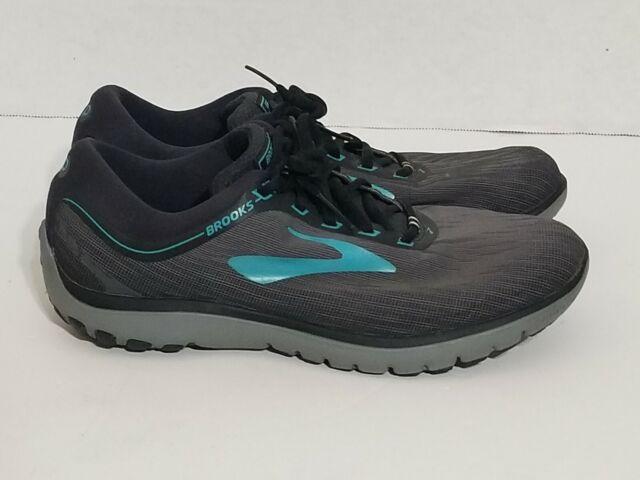 Brooks PureFlow 7 Running Shoes DNA LT