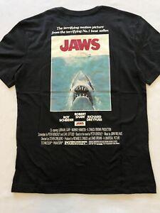 Jaws 2 T Shirt