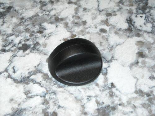 Replacement Pot Lid Handle KNOB  Kitchen