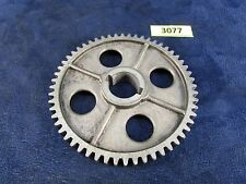 Atlas Lathe Threading Change Gear 56T  (#3077)