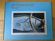 Automobile Quarterly Vol 18 No 2, Buick, Cord