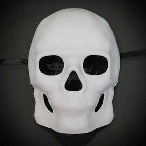 image is loading dia de muertos mask blank sugar skull mask