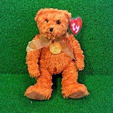 7ffa90612a0 item 3 NEW Ty Beanie Baby Teddy The 100 Year Anniversary Bear - MWMT - FREE  Shipping -NEW Ty Beanie Baby Teddy The 100 Year Anniversary Bear - MWMT -  FREE ...