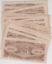 thumbnail 2 - Mazuma *M978 Malaya Japanese WWII JIM 1942 $100 MT GEF-AUNC
