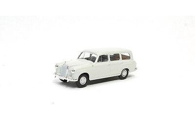 1955-1:87 - blau #13451 Brekina Mercedes 180 Kombi W120