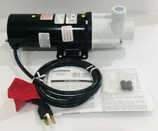 Little Giant 581507 Magnetic Drive Aquarium Pump 3 Mdqx Sc 1100 Gph