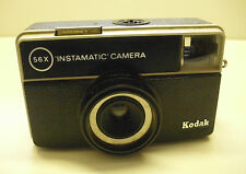Kodak 56 X  Instamatic - Kamera