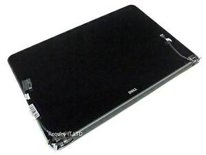 NEW-15-6-034-UHD-4K-COMPLETE-DISPLAY-TOUCH-SCREEN-ASSEMBLY-FOR-DELL-XPS-15-9530