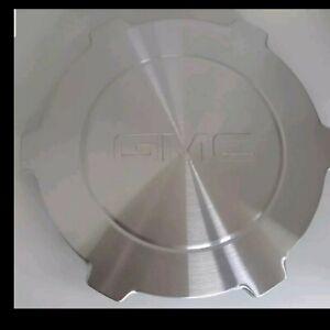 1-NEW-2004-2007-GMC-SIERRA-1500-TRUCK-YUKON-XL-17-034-ALUMINUM-WHEEL-HUB-CENTER-CAP