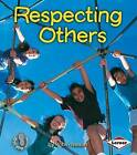 Respecting Others by Robin Nelson (Paperback / softback, 2003)