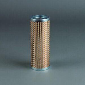Donaldson-Hydraulikfilter-P762919-fuer-Massey-Ferguson-OE-Nr-6009773M91