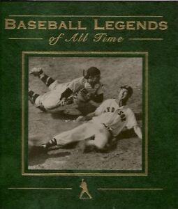 Baseball-legends-of-all-time