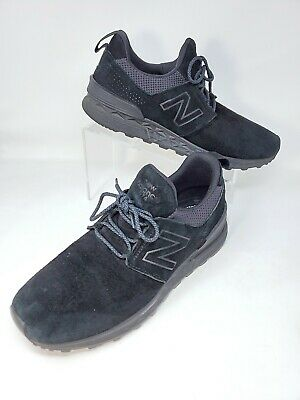 New Balance 574 Sport Fresh Foam