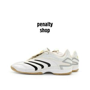 5b791e178dc3 ... discount code for image is loading adidas predator absolute absolado in  561928 david beckham 4887a 37590