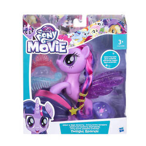 My-Little-Pony-The-Movie-Glitter-and-Style-Seapony-Twilight-Sparkle