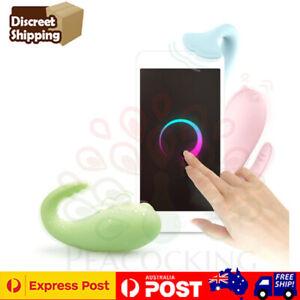 Sistalk-Monster-Pub-Smart-Phone-APP-Bluetooth-Remote-Control-Vibrator-Massager