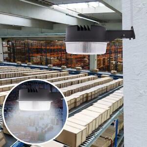 Outdoor-70-Watt-LED-Barn-Yard-Street-Security-Light-400w-Equivalent