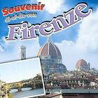 Souvenir of Firenze by Various Artists (CD, Apr-1996, Butterfly)