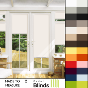 roller blind product blinds main grey dunelm blackout