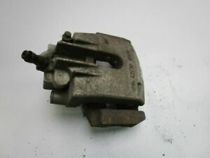 BMW-5-Touring-E61-525D-Brake-Caliper-Right-Rear