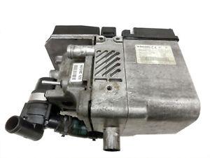 Standheizung-Zuheizer-Thermo-Top-C-fuer-Dodge-Journey-08-10-147TKM-89073N