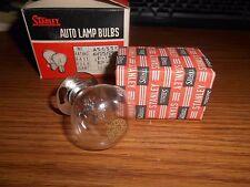 Headlight STANLEY bulb HONDA CB92 CS92 C92 C95 CA95 JP 10 pcs