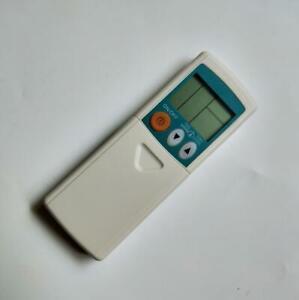 NEW-Remote-FOR-Mitsubishi-MSZ-GC25VA-MSZ-GC35VA-MSZ-FB25VA-Air-Conditioner
