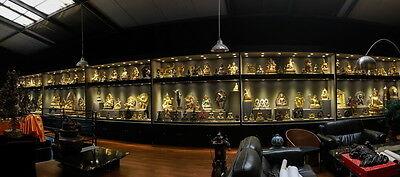 Museum-antiqueshop