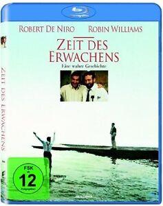 ZEIT-DES-ERWACHENS-Robert-De-Niro-Robin-Williams-Blu-ray-Disc-NEU-OVP