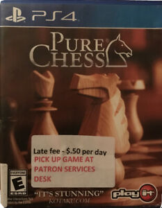 Pure-Chess-Ps4-PlayStation-4-Kids-Game-U-S-Version