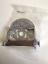 Vintage-Toilet-Roll-Holder-Chrome-Victorian-Unusual-Novelty-Waterloo-Silver-Old thumbnail 5