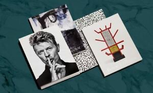 Sotheby-039-s-David-BOWIE-COLLECTOR-Part-I-II-and-III-2016