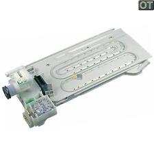 ORIGINAL Einspülschalenunterteil Siemens11011877 Wasserweiche Waschmaschine Neff