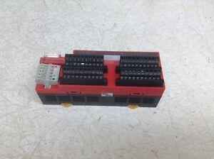 Allen-Bradley-1791DS-IB8XOB8-DeviceNet-Safety-I-O-Module-1791DSIB8XOB8-TSC