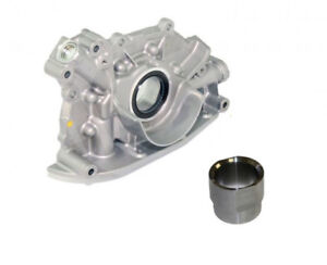 Genuine N1 Oil Pump W/ Collar Fits Nissan Skyline R33 GTST RB25DET 15010-24U01