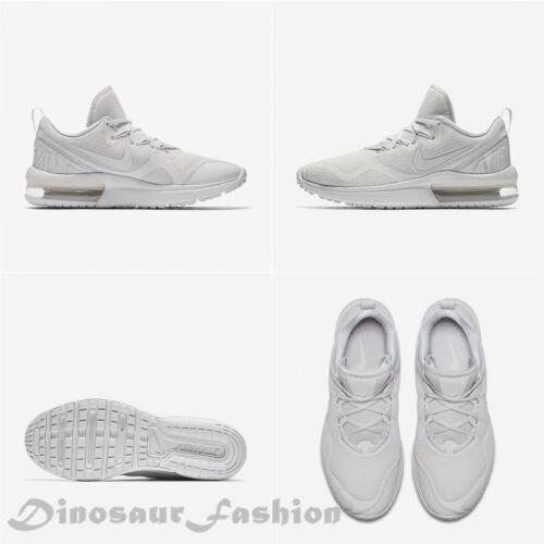 Max mujer Con Fury Aa5740 Air 100 Nike nuevo casual Running Wmns Zapatos Eq1aHpW