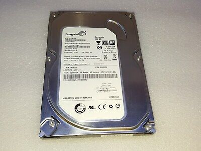 Dell Dimension 5150-320GB  SATA Hard Drive Windows XP Home Edition Loaded