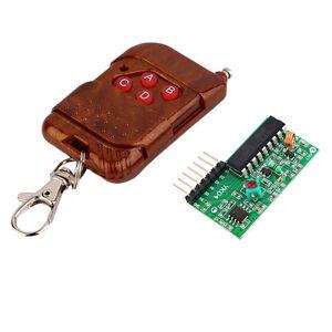 IC2262-2272-4-Channel-Wireless-Remote-Control-Kits-4-Key-Wireless-433MHZ-c